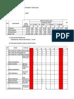 microplanning kecacingan 2018.xlsx