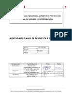 Auditoría del plan de respuestas de emergencia.pdf