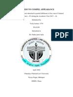 4057 rohini.pdf
