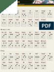 ukuchords_complete_ukulele_chords_chart_180.pdf