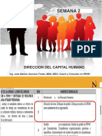 Direccion de Capital Humano t1