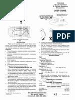 Prologue12L.pdf