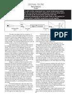 signalflow.pdf