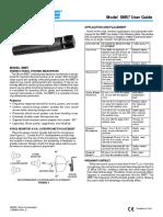 sm57.pdf