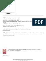 Arbol. Guilgamesh y la angustia de la muerte. Jose Gonzalo Rubio Pardo.pdf