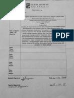 sema aydin-teacher observation log 1