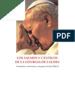 Catequesis-de-Juan-Pablo-II-sobre-los-Salmos-y-Canticos-de-Laudes.pdf