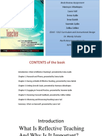 sema aydin-book review presentation