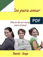 Creados-para-amar.pdf