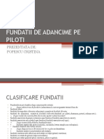 FUNDATII DE ADANCIME PE PILOTI.pptx