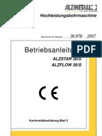 Alzmetall_BA_351015_0003