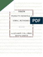 DPT1_E2_A1_DuranGarciaGuillermo0_110418.docx