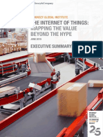 0-The-Internet-of-Things-Mapping-the-Value-Beyond-the-Hype.pdf