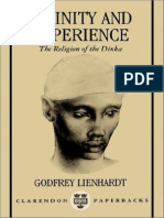Divinity-and-Experience-The-Religion-of-the-Dinka-.pdf