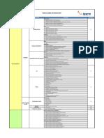IPFE - Programas de Escuelas_IPFE_2017 (1)