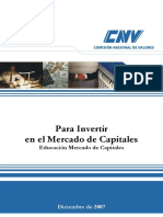 ParaInvertirenelMercadodeCapitales.pdf
