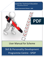 User Manual - AQIS Application - SPDP_OUI.compressed