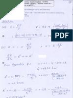 CHE303 Notes-Slides Nadhir-Al-Baghli Handout-1