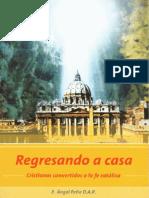 Peña, Angel - Regresando a casa -.pdf