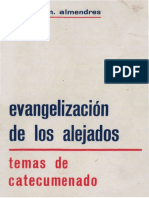 Evangelizacion-de-los-alejados-temas-de-catecumenado.pdf