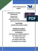 OPERACIÓN ESTRATÉGICA.docx