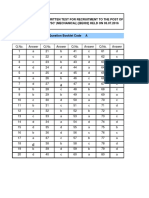 anskeyweb-mechanical.pdf