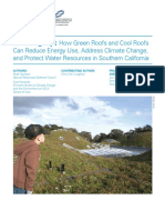 GreenRoofsReport.pdf
