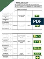 SEÑALES DE EVACUACION DE CAMAL.pdf