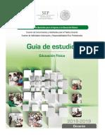 ingreso_2018_6_DOCENTE_EDU_FiSICA