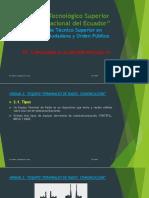 Instituto Tecnológico Superior TICS IV U2 07 2017.pdf