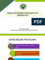sosialisasi FKTP berprestasi.pptx