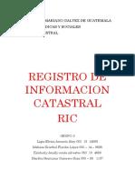 RIC 2