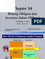 chapter 14.ppt