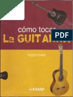 libro-guitarra-150606023021-lva1-app6891.pdf