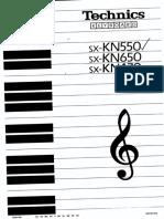 technics_kn650_user_manual.pdf