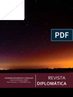 revista_diplomatica_n_2.pdf