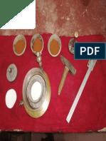 Equipo de laboratorio-SUCS.pdf