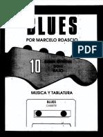 BAJO BLUES.pdf