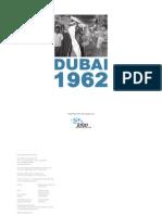 Dubai 1962