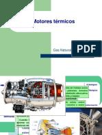 motores-termicos-2