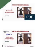 semana 3 Presencia.pdf
