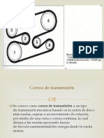 CORREAS.pptx