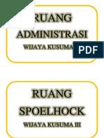 Label r Wiku