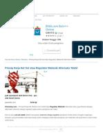 √√√√ALTERNATOR 15 - Prinsip Kerja Ket Out atau Regulator Mekanik Alternator Mobil - OtomoTrip