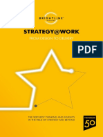 Thinkers50_Stratgey@Work_ONLINE-new.pdf