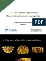 12 FRoman Restauración Tierras Dgradadas SE Peru