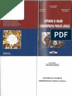 Bruno Stefan- Atitudini si valori in administratiapublica locala.pdf