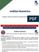 (1) - Nociones Básicas de Análisis Numérico.pptx