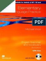 129912752-elementary-language-practice.pdf