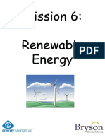 Mission6_renewable_energy.pdf